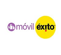 movil_exito_logo